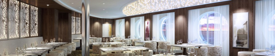 celebrity-cruises-restaurant-luminae